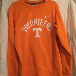 NIKE TN Volunteers sweatshirt